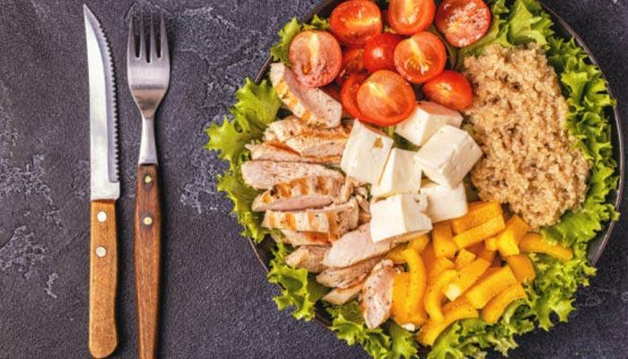 curar-dor-de-estomago-com-alimentos-saudaveis