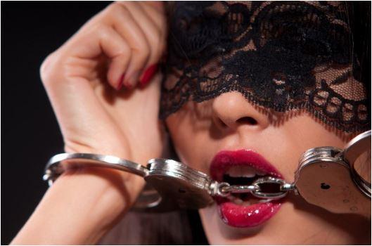 O que você precisa saber sobre BDSM