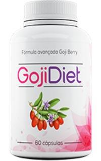 goji-diet