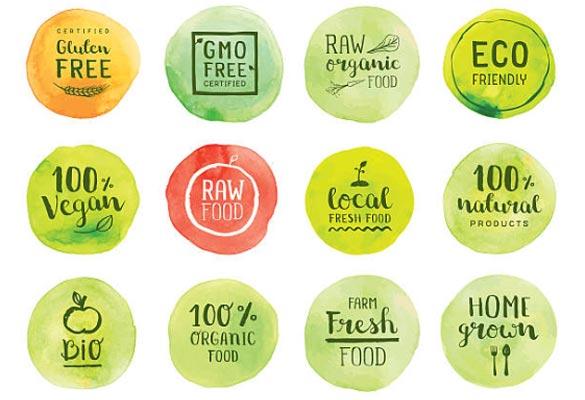 varias-formas-de-dieta-vegana