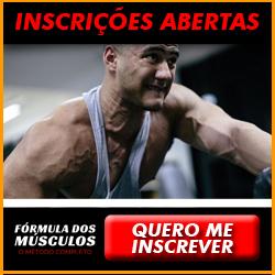 Formula-dos-músculos