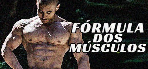 A formula-dos-musculos