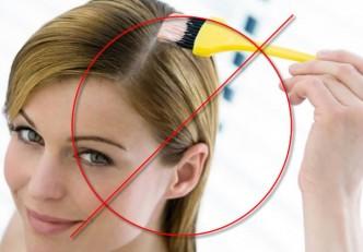clareando-o-cabelo-com-camomila-naturalmente o milagre do chá de camomila