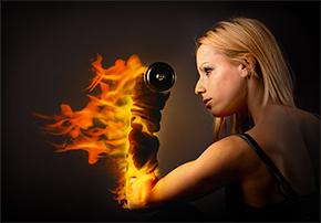 formula queima gordura preço