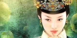Goji Berry na medicina chinesa