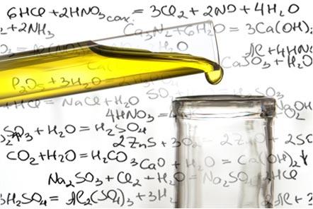 Corp D21 a fórmula do emagrecimento