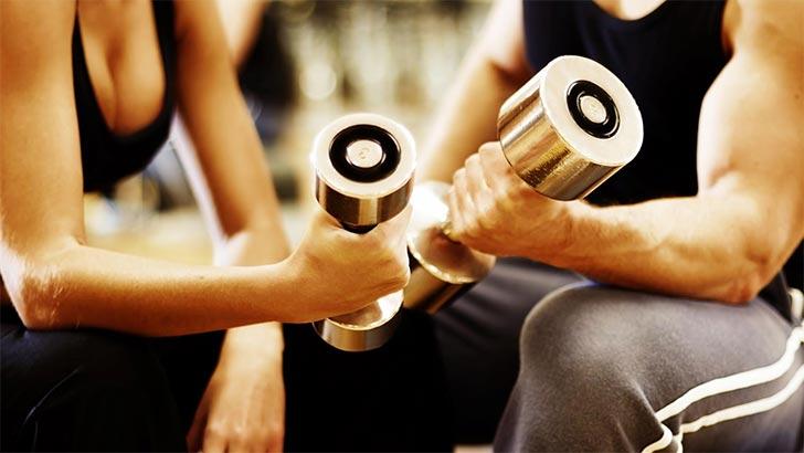 dois treinamento unidos formula do emagrecimento e corpo d21