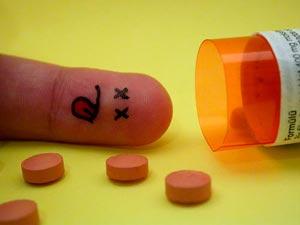 sertralina uma medicamento que inibe o apetite