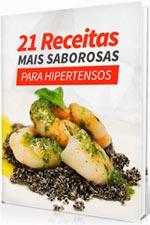 21-receitas-saborosas-para-hipertensos