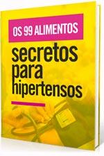 99-alimentos-secretos-para-Hipertensos