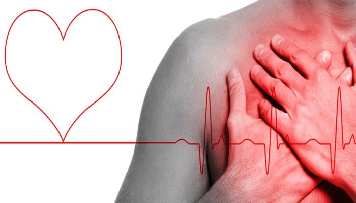 tratamento-para-hipertensão-arterial