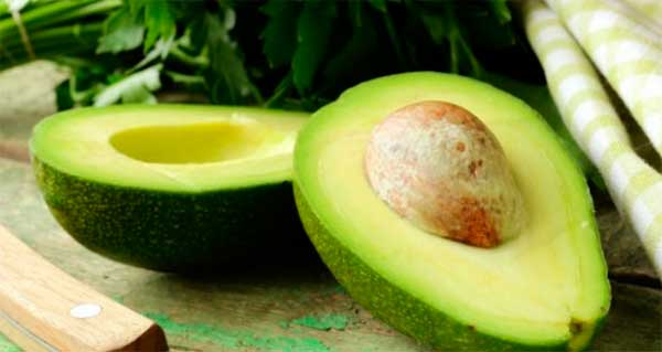 beneficios-do-abacate