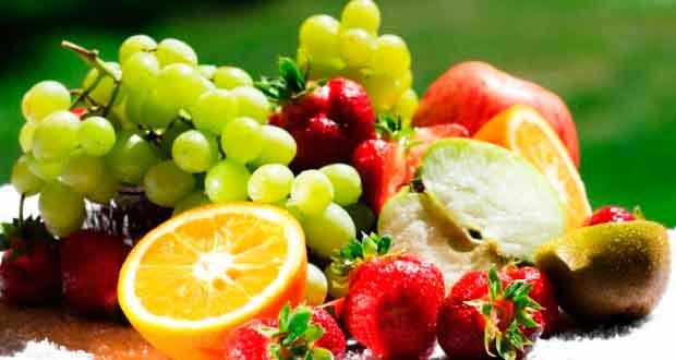 8 Frutas-que-diabéticos-podem-comer