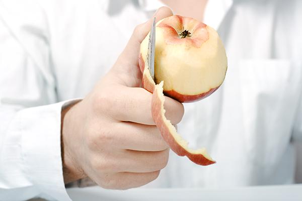Nutricionista ou Endocrinlogista - O que é melhor para cada Caso