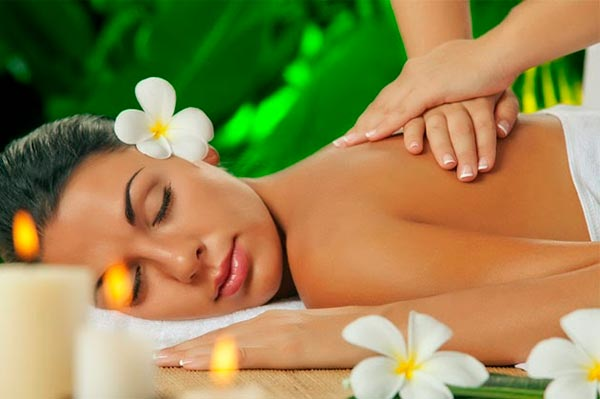 massagem-para-tratar-ansiedade-e-depressão