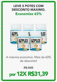 comprar azplex