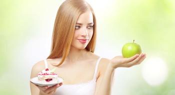 3 dicas para comer menos açúcar