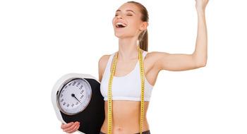 Aumenta o seu metabolismo com esses truques
