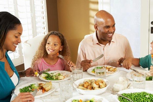 comer em casa ajuda a emagrecer
