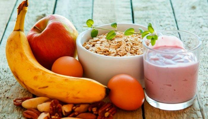 Lanches-saudáveis-para-incluir-em-sua-dieta