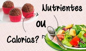 calorias-que-você-necessita