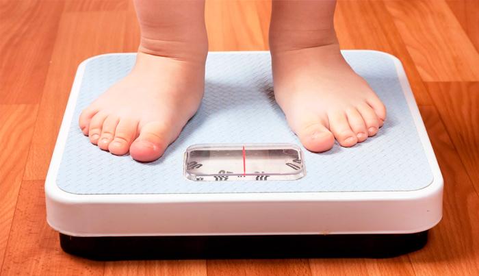Truques Simples que te ajudarão a seguir sua dieta