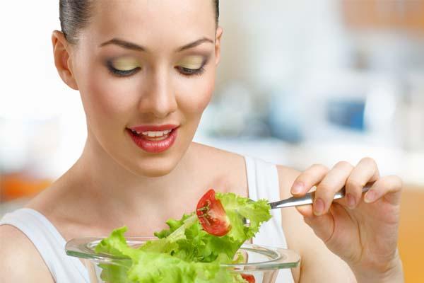 5 alimentos que ajudam a emagrecer