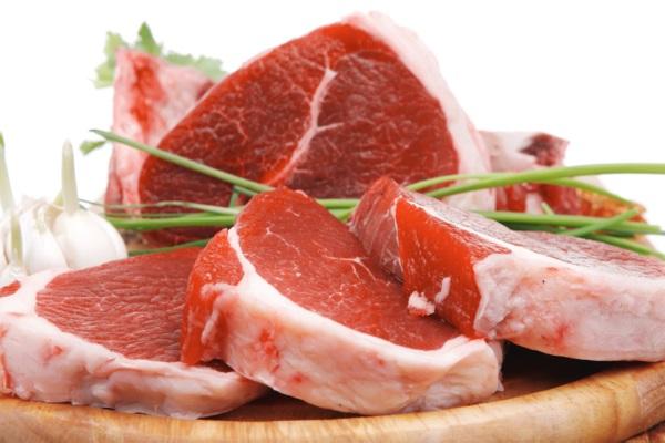 Consumo-de-proteínas