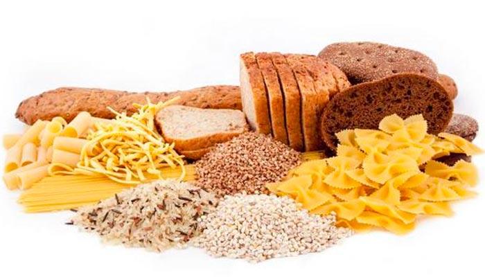 Hidratos-de-Carbono-das-Dietas