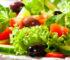 Inclua mais vegetais na sua dieta com estas deliciosos dicas