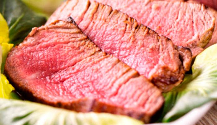 consumo-de-carne-verdades-e-mentiras