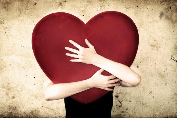 exercicios para manter o coração saudável
