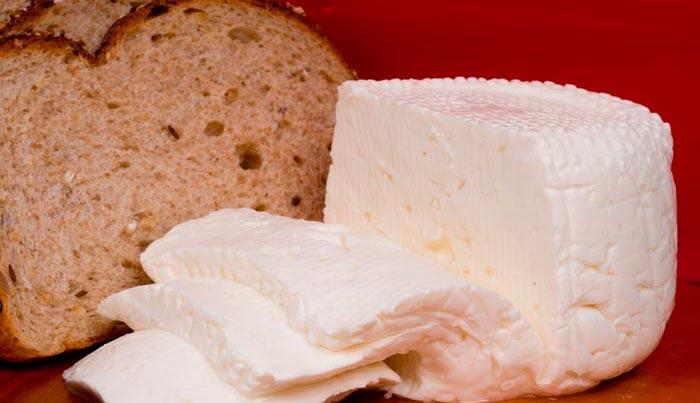 queijos-saudáveis