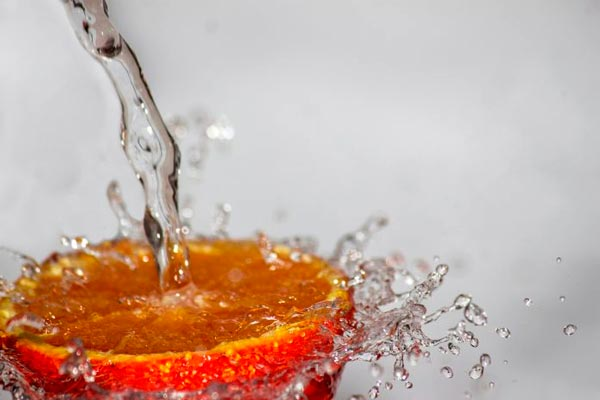 Alimentos-que-se-hidratam