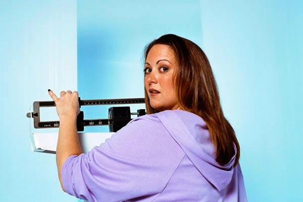 Como baixar 75 quilos mudou sua vida