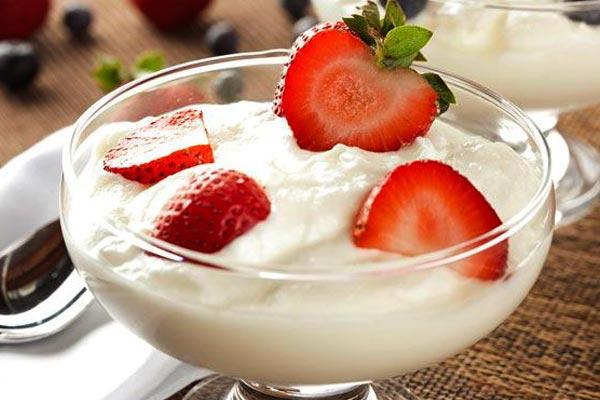 Remédios-naturais-para-perder-gordura - probioticos