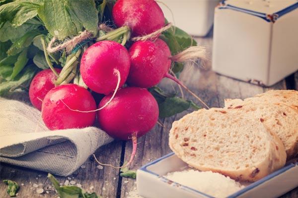 Dieta-glicemica