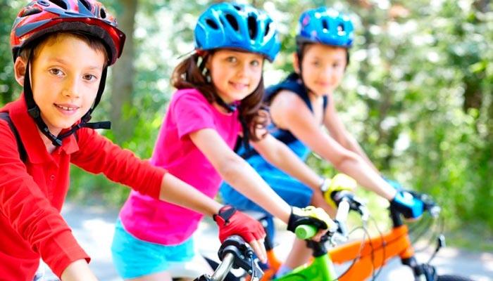 Motive-seu-filho-a-fazer-exercício