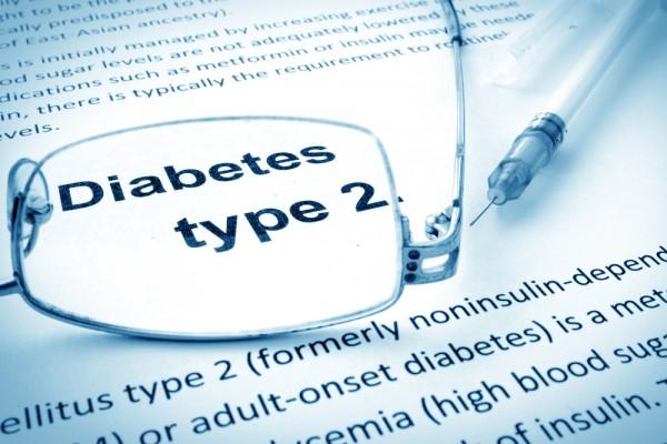 diabetes aumenta em 300%