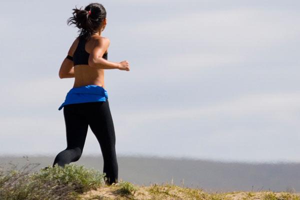 exercicio físico saudavel
