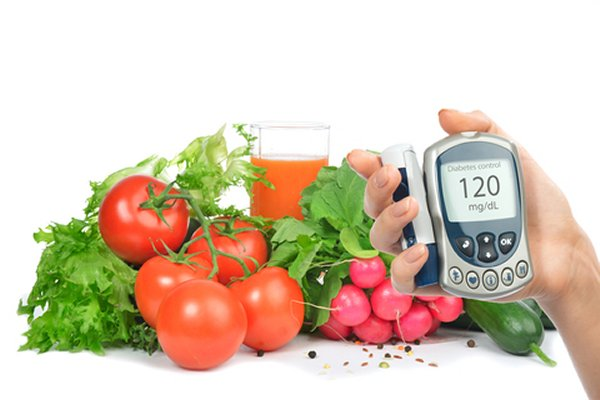 remedio natural para diabetes tipo 2