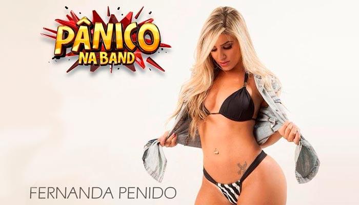 Fernanda-FIgurinha-Fastloss