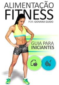 alimentação-fitness-giovana-guido