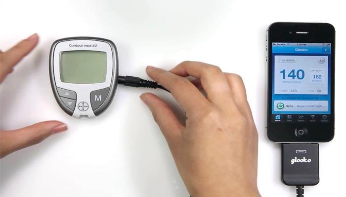 novo tratamento para a Diabetes (linagliptina)