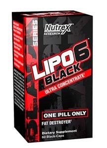 lipo-6-black