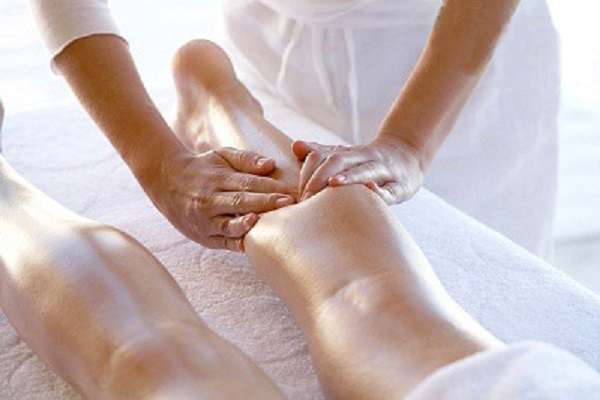 massagem anticelulite