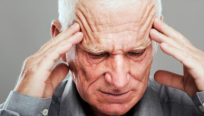 risco-de-doença-vascular-cerebral