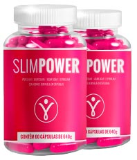 slim-power