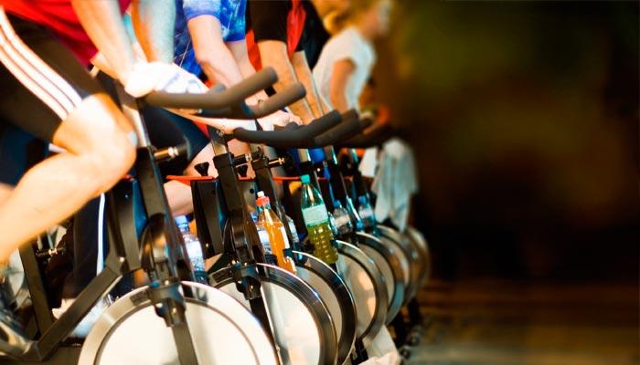 spinning-bicicleta-indoor