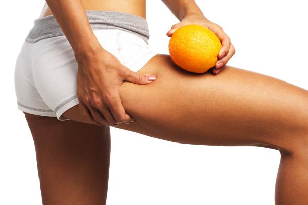 tratamento para celulite nas pernas